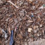 WastAway substrate