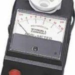 Myron meter